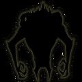 ANR silhouette beta 9