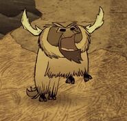 Dontstarve steam 2013-07-10 15-13-02-405