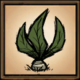Mandrake Set