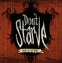 DontStarveInfobox