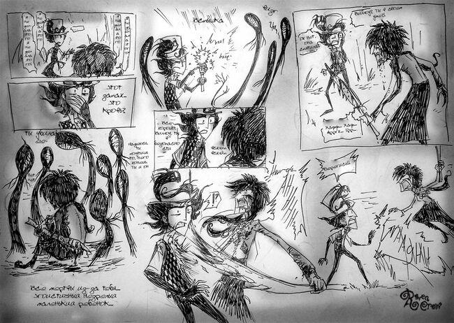 The throneless king part35 by ravenblackcrow-dakpbup