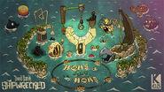 Home Sea Home