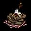 Waffles (Pig Fiesta)