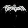 Webrolly Icon