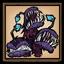 Атаки глубинных червей настройка