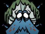 Отшельница крабов