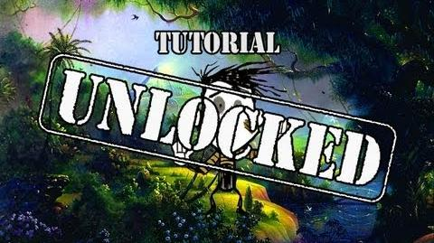 Don't Starve Tutorial - How to Unlock Wes