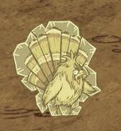 Dontstarve steam 2013-07-10 15-51-25-255