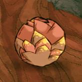 Pangoldsphere