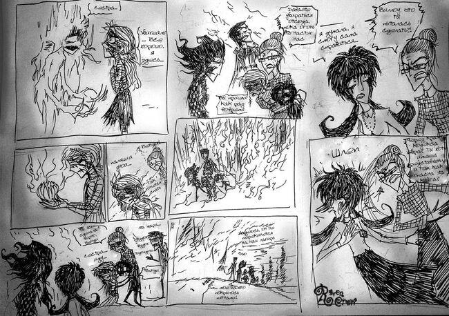 The throneless king part41 by ravenblackcrow-dao7xek