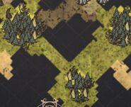 Slimey Map