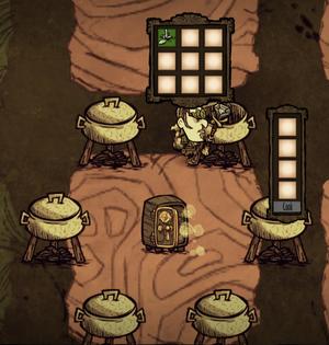 鍋設置解説9
