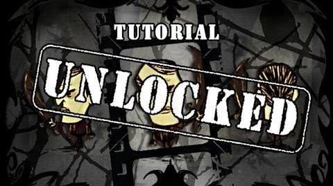 Don't Starve Tutorial - How to Unlock Maxwell