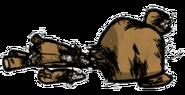 DeadBernie