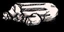 Cẩm Thạch Khả Nghi