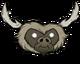 Пухлый бифало