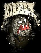 Webber (HD)