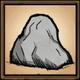 Boulder Set