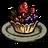 Berry Tart