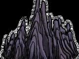 Thạch Nhũ