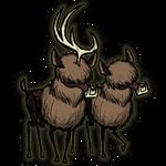 ANR silhouette beta 5 2
