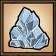 Mini Glacier Set
