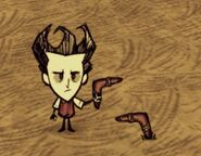 Dontstarve steam 2013-07-06 15-03-07-957