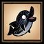Бутылконосые бальфины настройка