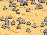 Биомы