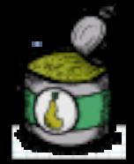 Fruit01-1