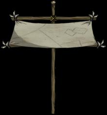 Cột Buồm
