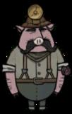 Pig Miner