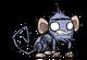 Пещерная обезьяна
