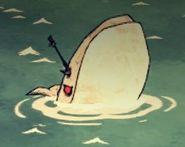 Baleine blanche ig