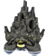 Crab King