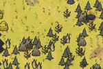 Grassland Icon