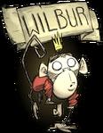 Wilbur