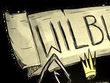 Уилбур