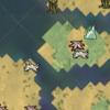 Lunar Island Shard