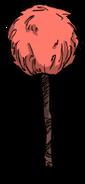 Мраморное дерево 3