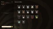 CharacterSelect6
