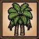 Palm Treeguard Set