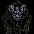 ANR silhouette beta 9 2