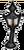 Lampadaire logo