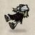 Wickerbottom survivor body collection icon