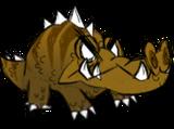 Крокопёс
