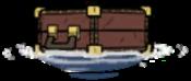 Thùng Hơi Nước