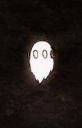 Призрак Фриска