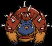 Boarilla