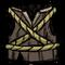 Logsuit